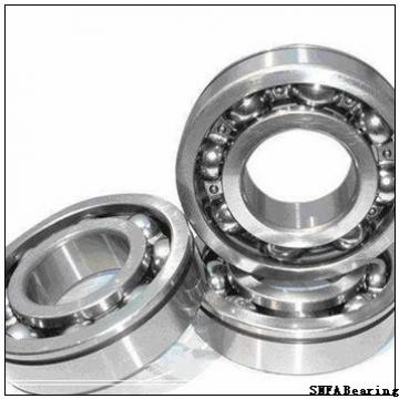 SNFA BSQU 225 TDT thrust ball bearings