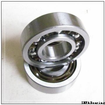 50 mm x 65 mm x 7 mm  SNFA SEA50 /NS 7CE3 angular contact ball bearings