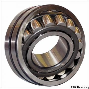 17 mm x 47 mm x 18 mm  SIGMA 88603 deep groove ball bearings
