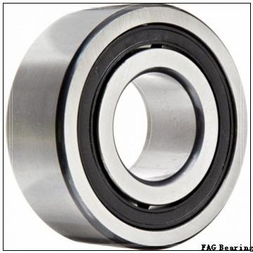 80 mm x 140 mm x 33 mm  SIGMA N 2216 cylindrical roller bearings