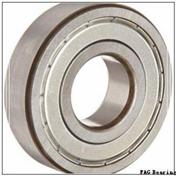 150 mm x 320 mm x 128 mm  FAG 23330-A-MA-T41A spherical roller bearings