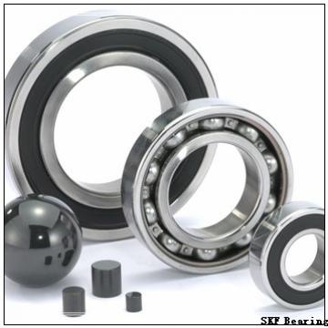 300 mm x 500 mm x 200 mm  SKF 24160 CCK30/W33 spherical roller bearings