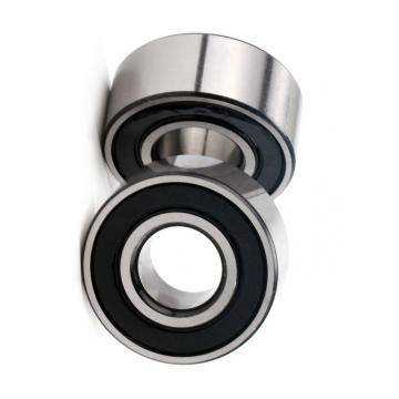 NACHI Bearing Angular Contact Ball Bearings 5205