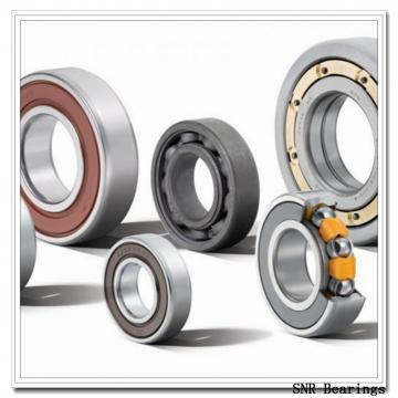 SNR TGB40175S06 angular contact ball bearings