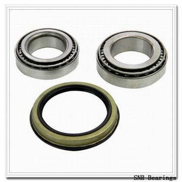 25 mm x 55 mm x 43 mm  SNR FC12271S03 tapered roller bearings