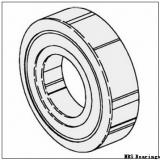 60 mm x 95 mm x 46 mm  NBS SL185012 cylindrical roller bearings