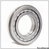 55 mm x 120 mm x 43 mm  SIGMA NJ 2311 cylindrical roller bearings