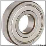 28,575 mm x 63,5 mm x 15,88 mm  SIGMA LRJ 1.1/8 cylindrical roller bearings