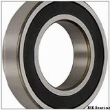 65 mm x 120 mm x 29,007 mm  NSK 478/472A tapered roller bearings