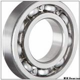 174,625 mm x 288,925 mm x 63,5 mm  NSK 94687/94113 cylindrical roller bearings