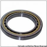 SKF  BFSB 353247 Needle Roller and Cage Thrust Assemblies