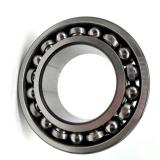 Deep Groove Ball Bearing Distributor of NSK SKF Timken NTN Koyo 5206 5207 5208 5209 5210 ...