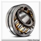 749,3 mm x 990,6 mm x 160,338 mm  Timken LM283649/LM283610 tapered roller bearings