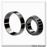 105 mm x 225 mm x 49 mm  Timken 105RN03 cylindrical roller bearings