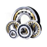 45 mm x 75 mm x 16 mm  FAG 6009 Air Conditioning Magnetic Clutch bearing